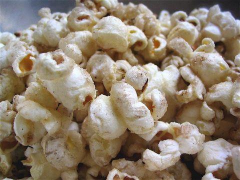 pop-corn -- Cliquez pour voir l'image en entier
